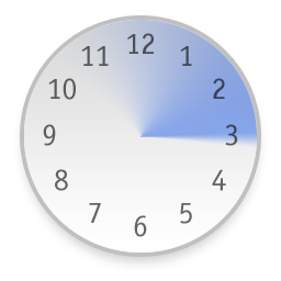 File:Timezone+3.png