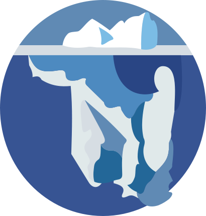 File:Wikisource-logo.png