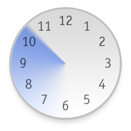 File:Timezone+10.30.png
