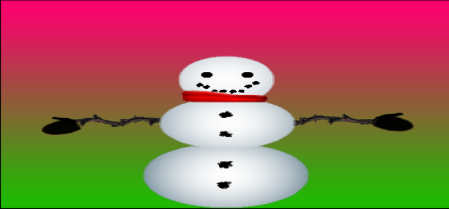 File:Softie The Snowman.png