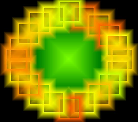 File:Visualizations (Color Cubes).png