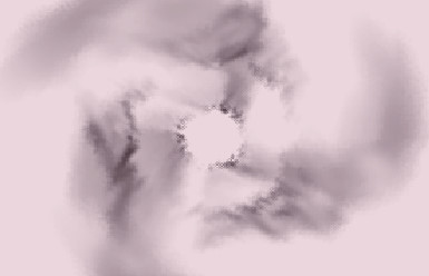 File:Battery (My Tornado Is Resting).jpg