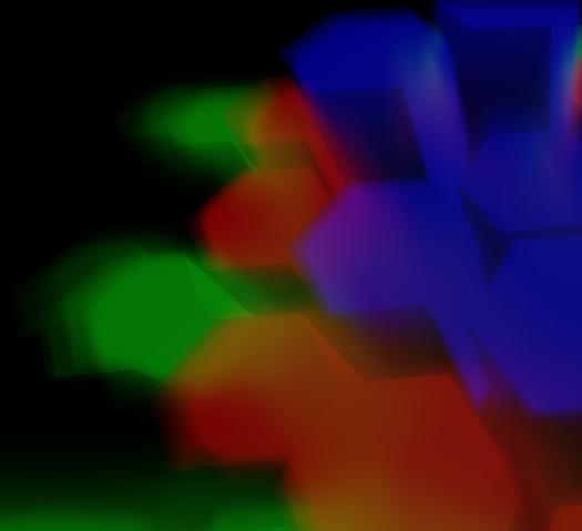 File:Up Cuber Trixter.png
