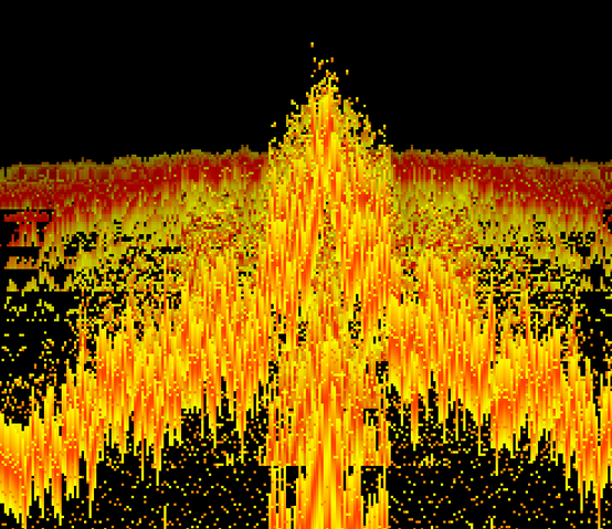 File:Musical Colors (Rolling Fire).png