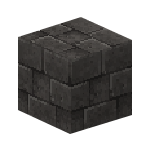 File:Extruded Bricks 1.png