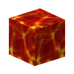 File:Lava 1.png