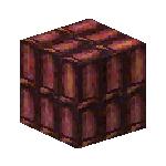 File:Sponge 1.png