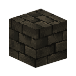 File:Dark Bricks 1.png