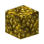 File:Glow Stone 1.png