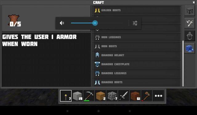 File:Armour craft.jpg