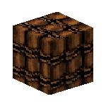 Tile 1
