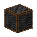 Note Block 1