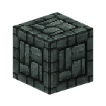 File:Stone Tile 1.png