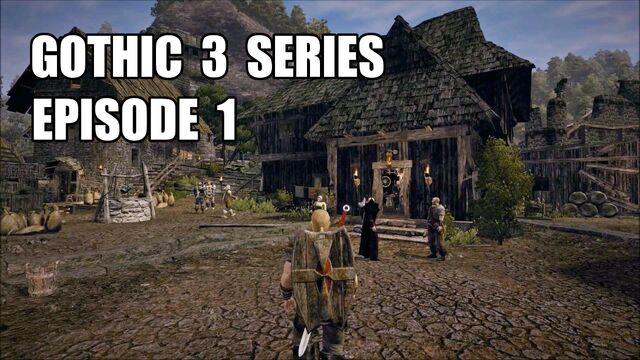 File:Gothic 3 Series Episode 1.jpg