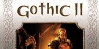 Gothic II: Gold