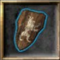 File:RoyalShield thumb.png