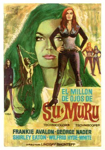 File:Million eyes of su muru poster 02.jpg