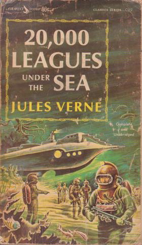 File:Verne-20000.png