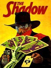 The-shadow-sam-raimi