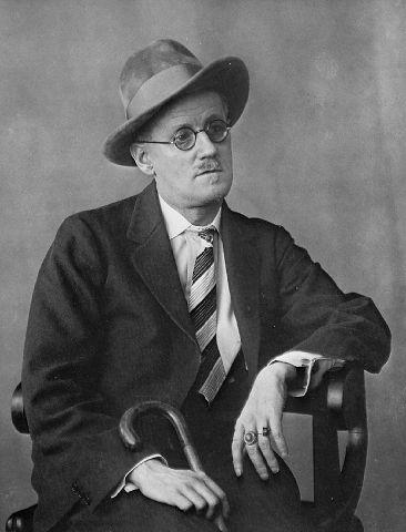 File:James joyce 1926.jpg