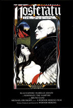 ST2892Nosferatu-Movie-Score-Posters