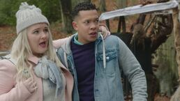 Wolfblood-s04e10