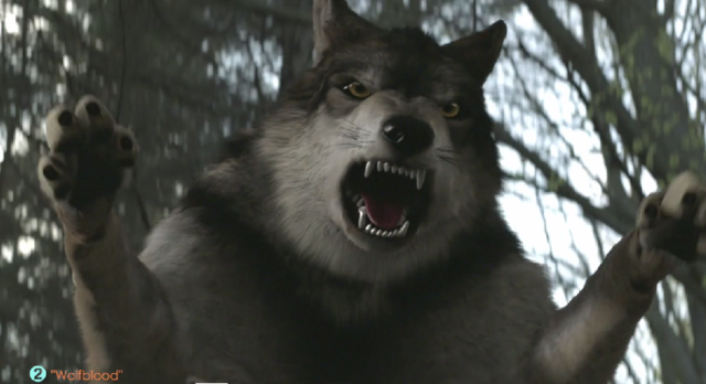 File:WB Wolf 53.PNG