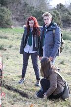 B wolfblood 2