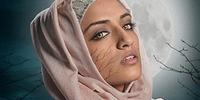 Selina Khan / Gallery