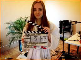 File:Louisa (24).jpg