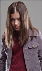 Poll-wolfblood-Maddy cs