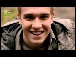 File:Rhydian wolfblood2.png