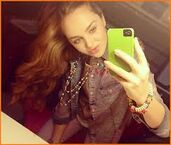 Louisa (13)