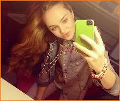 File:Louisa (13).jpg