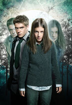 Wolfblood-811329l