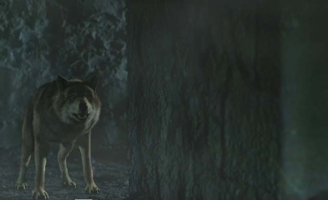 File:WB Wolf 2.png