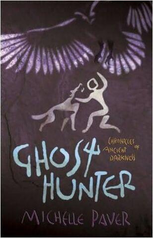 File:Ghost Hunter.jpg