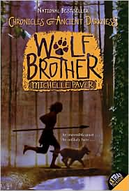 File:Wolf Brother (U.S.A.).jpg