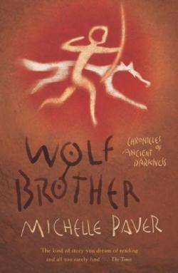 File:Wolf Brother.jpg