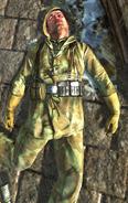 Waffen-SS-WOF2009