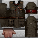 Bestand:Badge-picture-3.png