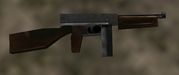 File:Thompson1.png