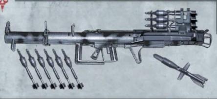 File:Panzerschreck123.jpg
