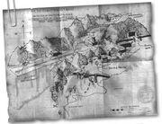 BalticCoastRocketBasemap