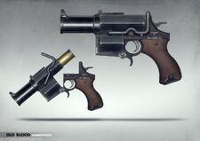 Kampfpistol.jpg
