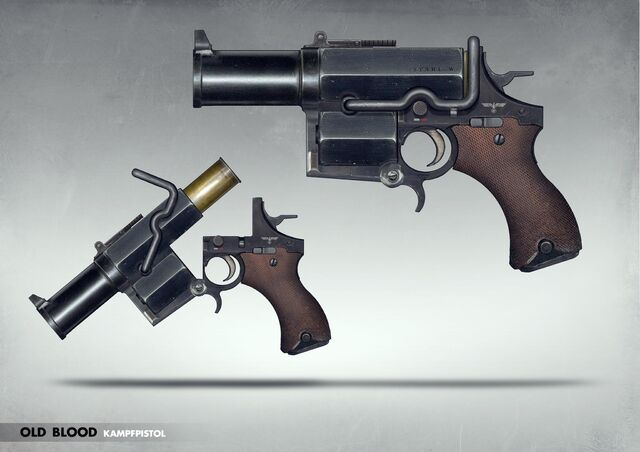Файл:Kampfpistol.jpg