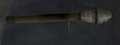 Panzerfaust1.png