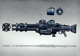 Файл:MG-46.png
