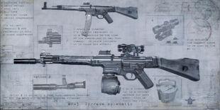 MP43-Blueprint