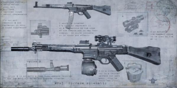 File:MP43-Blueprint.jpg